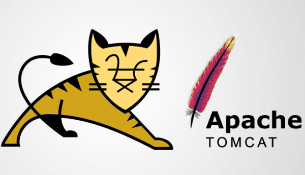 Installing Apache Tomcat on MacOS Mojave using Homebrew