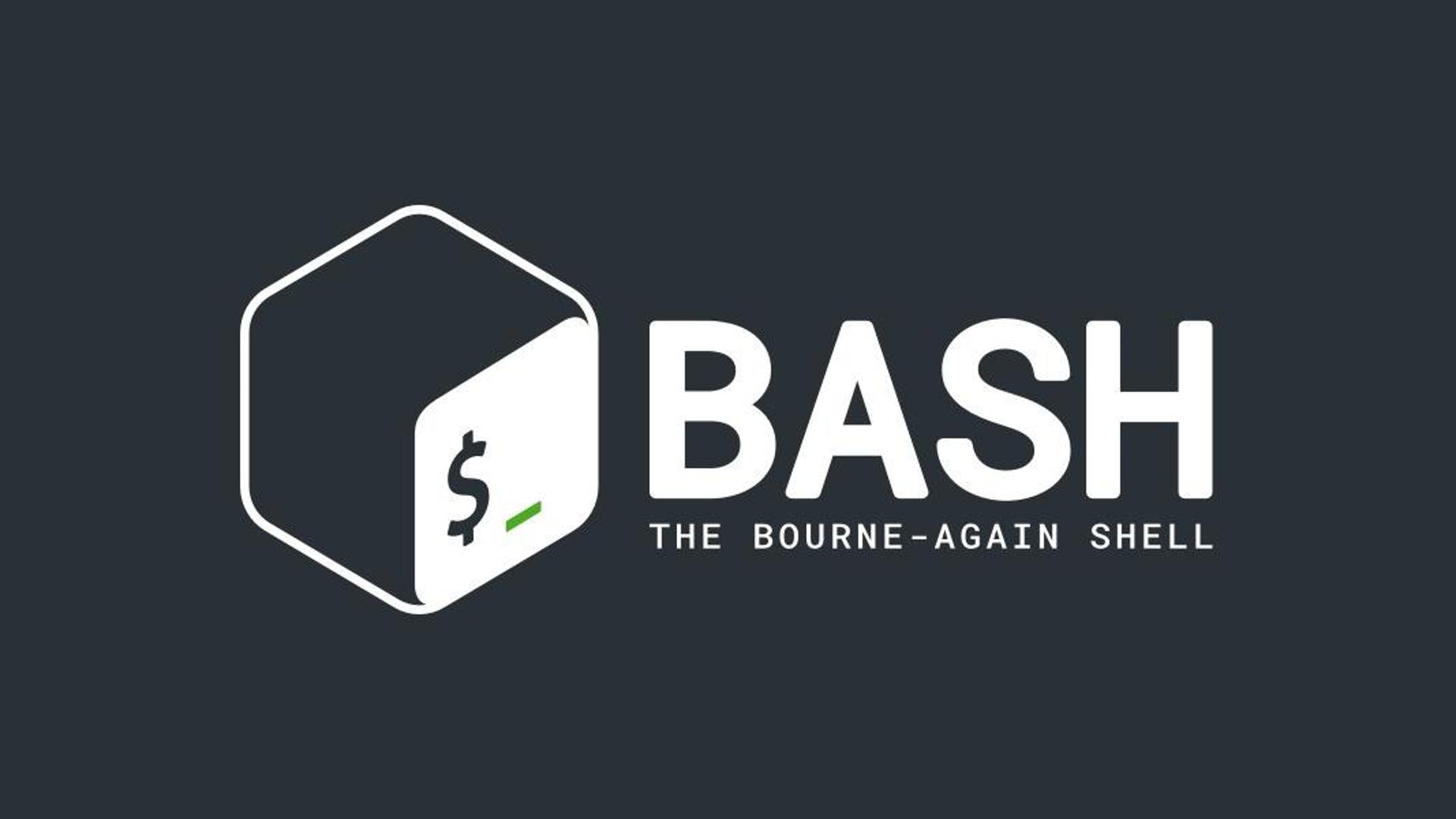 Bash Scripts – Prompt User Inputs, Validate and Perform Calculations