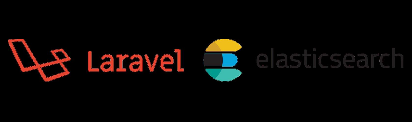 Easily Integrate ElasticSearch in Laravel Application
