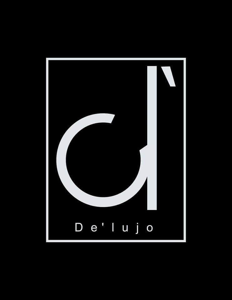 De'lujo Furniture
